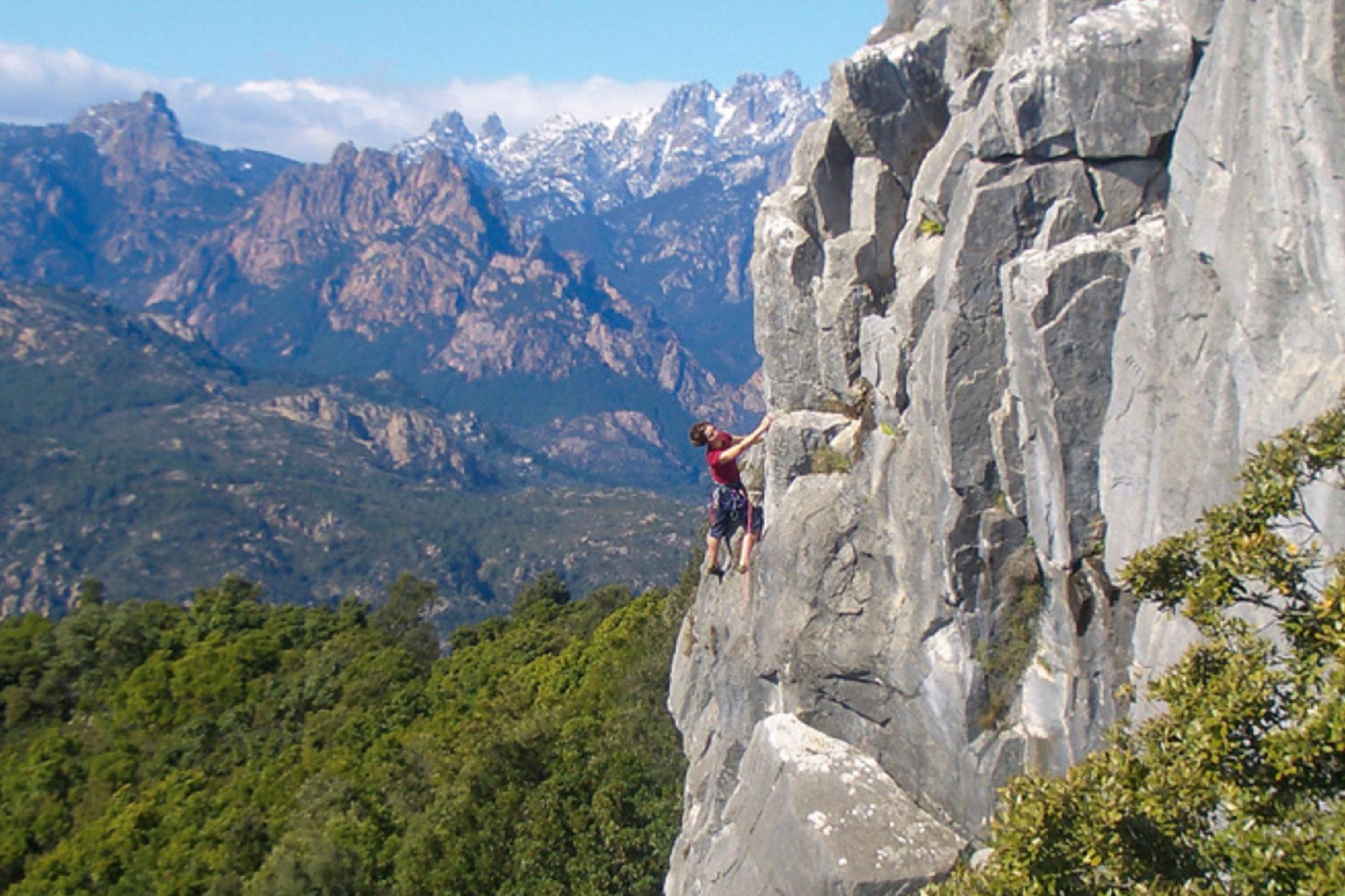 Monte Santu
